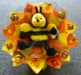 bee_happy_4f1fd93b3942a
