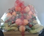 fruit_hamper_501ce48a0d14f