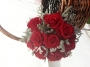 red-rose-bouquet6