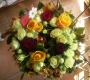 wreath_4d38088e49be6